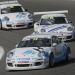 Motorsport Live - Porsche Carrera Cup Deutschland, Rennen