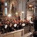 Johann Sebastian Bach: Weihnachtsoratorium BWV 248 Kantaten 1 bis 3