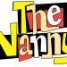 Bilder zur Sendung: Die Nanny