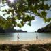 Bilder zur Sendung: Adam sucht Eva: Nacktdating im Paradies