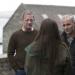 Mord auf Shetland - Erlösung