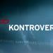 Kontrovers