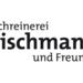 Bilder zur Sendung: Schreinerei Fleischmann und Freunde