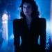 Bilder zur Sendung: I was a Teenage Vampire