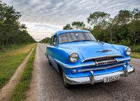Kubanische männer kennenlernen