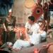 Bilder zur Sendung: Sinuhe der Ägypter