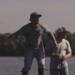Bilder zur Sendung: �berleben im Sumpf