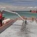 Mega-Maschinen - XXL-Helfer im Hafen