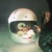 Bilder zur Sendung: Gremlins - Kleine Monster