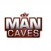 Man Caves - Ein Platz f�r echte Kerle
