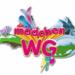 Bilder zur Sendung: Die Mädchen-WG: Ohne Eltern in den Schnee