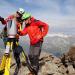 Mythos Gotthard - Pass der Pioniere