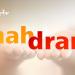Nah dran - Das Magazin für Lebensfragen