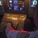 Bilder zur Sendung: Air France 447: Absturz über dem Atlantik