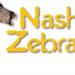Bilder zur Sendung: Nashorn, Zebra & Co.