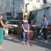 Bilder zur Sendung: Meine Traumreise nach Slowenien
