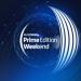 Prime Edition Week-End