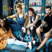 Tattoo Fixers on Holiday - Die Cover up-Profis
