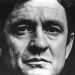 Johnny Cash: Behind Prison Walls