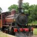 Bilder zur Sendung: Mit dem Zug durch Uruguay