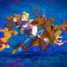 Bilder zur Sendung: Die Scooby-Doo Show