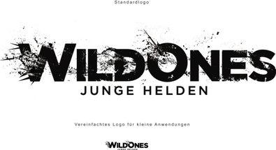 WildOnes - Junge Helden