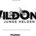 Bilder zur Sendung: WildOnes - Junge Helden