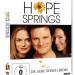 Bilder zur Sendung: Hope Springs - Die Liebe deines Lebens