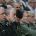 Iran - Zwischen Mullahs und Moderne
