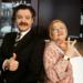 Bilder zur Sendung: Marga Engel gibt nicht auf