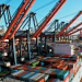 Bilder zur Sendung: Rotterdam - Europas größter Hafen