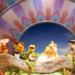 Bilder zur Sendung: Die Muppets