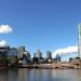 Melbourne - Australiens Kult-Metropole