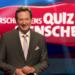 Bilder zur Sendung: Hirschhausens Quiz des Menschen