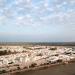 Andalusien - Spaniens mythischer Süden