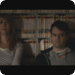 Bilder zur Sendung: The Skeleton Twins