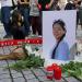 Tatort Dessau - Der Fall Yangjie Li
