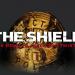 Bilder zur Sendung: The Shield