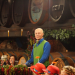 Die Närrische Weinprobe