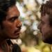 Bilder zur Sendung: Escobar - Paradise Lost