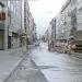 Schillerstraße 3 - 53
