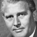 Hitlers Komplizen: Wernher von Braun