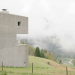 Neue Alpine Architektur in ?sterreich