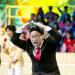 Japandemonium - Die skurrilsten Shows aus Fernost
