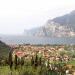 Italien für Genießer - Urlaubsziele zwischen Gardasee und dem Cilento