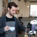 Bilder zur Sendung: Ausgerechnet - Kaffee