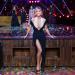 Germany's Next Topmodel - by Heidi Klum