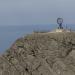 Norwegens Sehnsuchtsstraße