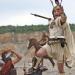 Alexander der Große, Teil 1