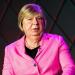 Mitternachtsspitzen extra - Das Beste über Angela Merkel